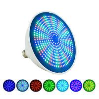 120V 40W LED Pool Light Color Changing Swimming PAR56 Light for Pentair Hayward
