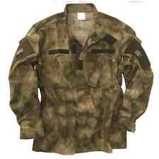 Us acu campo chaqueta mil tacs-FG, large (talla 52-54)