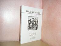 Catalogue Plantureux  n° 2 hors la ville photographies