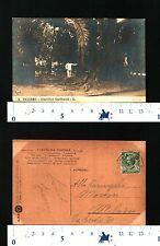 PALERMO (PA) - GIARDINO GARIBALDI - 55143