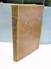 A Picturesque Tour Holland Brabant France By Samuel Ireland Volume II 2 1796