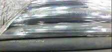 5000' reel 16/2C, SJOOW, Portable Cord, Indoor/Outdoor, Copper, 300V,  Black