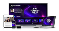 The Silva Ultramind System Mind-Valey worth $998 (full Course)