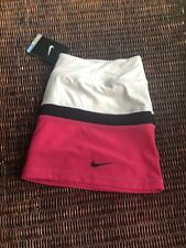 Nike Court Women's Tennis Skort. Medium. 620846