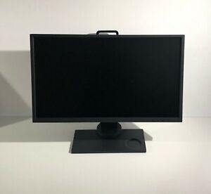 "240Hz - BenQ x Zowie - XL2540 24.5"" - eSport Gaming Monitor - Black & Red"