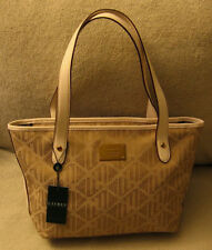 Ralph Lauren Canvas Bags   Handbags for Women  2fd922ca2e6c4