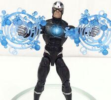 Hasbro X-Men HAVOK Juggernaut Series MARVEL LEGENDS 2016 6 inch