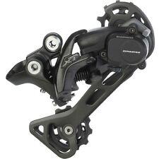 Shimano XT RD-M8000 GS 11 Speed Dynasys-II Shadow+ Rear MTB Derailleur