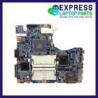 Motherboard / Placa Base Sony Vaio SVB14A1M6EW P/N: 1P-0121200-8011