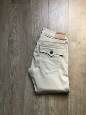 true religion jeans Size 30 Waist Mens