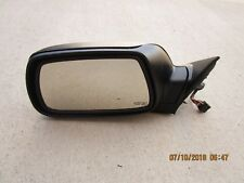 05 - 07 JEEP GRAND CHEROKEE DRIVER LEFT SIDE POWER HEATED MEMORY AUTO DIM MIRROR