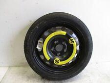 Notrad ruota di scorta ruota di scorta hakook s300 t125/70 r16 1k0601027f AUDI a3 Sportbac