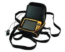 NEW Aqua-Vu Pro Viewing Case Belt Wearable AV-Micro Carrying Case