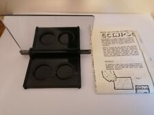 Tenyo Eclipse T-112 Vintage Collectable Magic (1982)