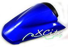 Blue rear seat cowl for Kawasaki Ninja 250R #CLNJBL#