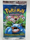 1999++Pokemon+Trading+Card+Game+11+Additional+Game+Cards+NEW+FACTORY+SEALED