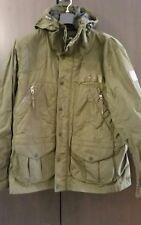 RLX By  Ralph Lauren Hooded Fall Jacket. Size XL.