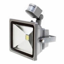 Markenlose Innenraum-Leuchtmittel mit 10W Leistung Bewegungsmelder