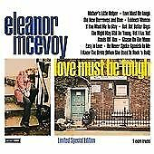 Eleanor McEvoy - Love Must Be Tough (2008)