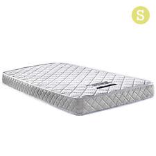 Single Pocket Spring Mattress  Bed High Density Foam Top 13CM