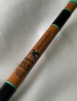Calstar WC•870C 7Ft West Coast 15-40Lb Conventional Fishing Rod Made In U.S.A