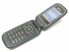 At Amp T Flip Cell Phones And Smartphones For Sale Ebay