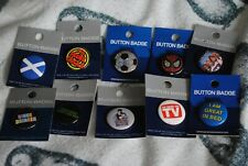 collection button badges 1