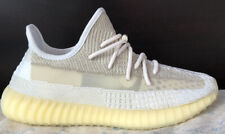 Size 9.5 - Yeezy Boost 350 V2 Natural Brand New