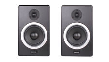 MIDIPLUS- MS 5 (PARA) - Active studio monitors - subwoofer speaker - 5 inches