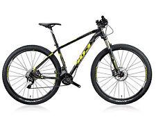 BICI BIKE WILIER 503X COMP 29  size M