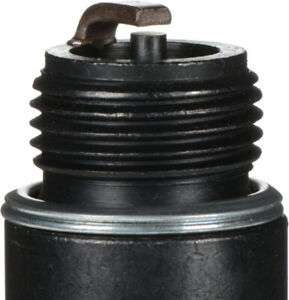 Spark Plug-Conventional ACDelco Pro C87