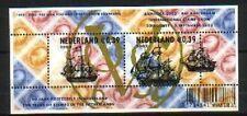Nederland NVPH 2103 Vel 150 Jaar Postzegels 2002 Postfris