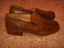 Rieker Riricon Loafers Brown Mens Size 10