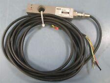 Hardy HI-SBH04-1125 Load Sensor Cell 1125LB Capacity - New