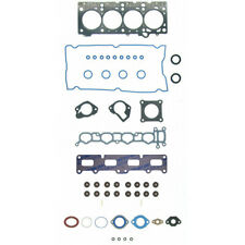 Engine Cylinder Head Gasket Set Fel-Pro HS 26206 PT-2