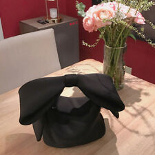 Female Handbags Bow Day Clutches Bag Ladies Evening Party Clutches Handbag