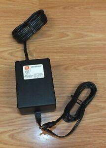 Genuine JBL (TA661835OT) 18VAC 3.5A Power Supply For Subwoofer Speaker System