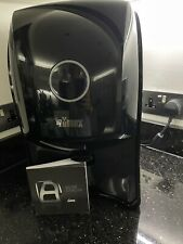 More details for zumex soul automatic juicer