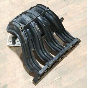 2004 04 Dodge Stratus Intake Manifold 2.4 L Sedan Automatic Factory Stock OEM