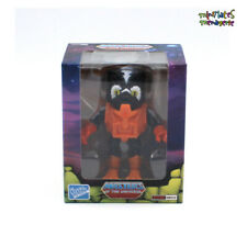 Loyal Subjects Masters of the Universe Wave 2 Stinkor Vinyl Figure