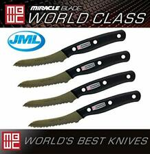 Miracle Blade World Class (Set 4 Bistecca)