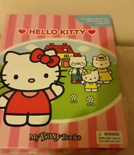 Hello Kitty! by phidal Publishing (tecnica mista prodotto, 2012)