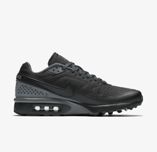 Nike Air Max BW Ultra SE Men's Shoes NEW! Sz 11.5