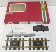 LGB 50950 RhB Signal and Track Set EX/Box