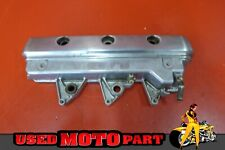 12 HONDA GOLDWING GL 1800 RIGHT CYLINDER HEAD VALVE COVER  OEM