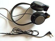 Grado iGRADO Hi-Fi Dynamic Sport headphones cuffie