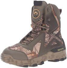 New in Box Irish Setter Men's Vaprtrek LS 822 800 Gram Hunting Boot Size 8.5 EE