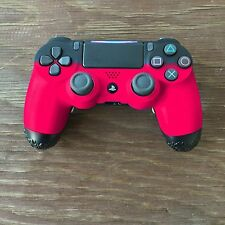 PS4 Scuf battle beaver Like Custom Controller, PINK , With Smart Triggers
