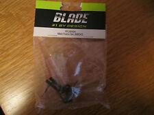 BLADE MAIN FRAME SET: BMCX/2 EFLH2424