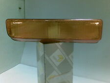 FORD FIESTA MK1 FRONT R/H SIDE LAMP
